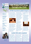 UK Categories Club 2 small